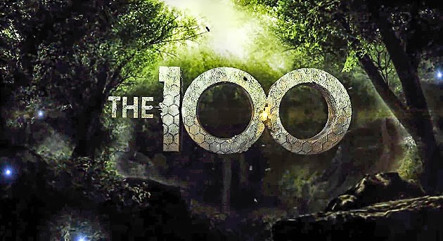 The 100 renewed for season 2 renewals the midnight zone