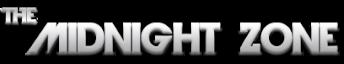 The Midnight Zone
