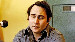 Serial Killer: David Berkowitz (Son of Sam)