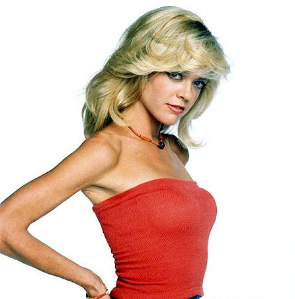 Laurie-Forman-Lisa-Robin-Kelly1.jpg.a73a