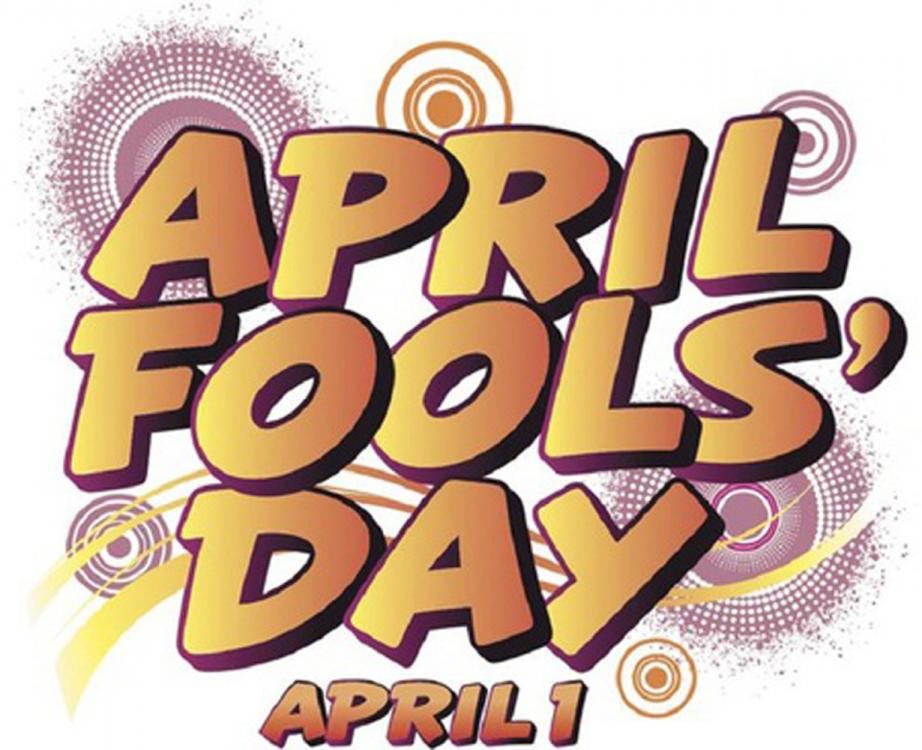 april-fool-day-funny-sms.thumb.jpg.789e6